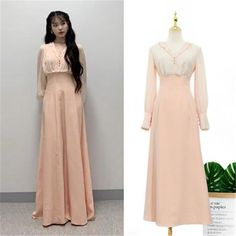 T shirt +skirt for women DEL LUNA Hotel same IU Lee Ji Eun Maternity clothes Summer Top Pregnancy pregnant coat-in Maternity Sets from Mother & Kids on AliExpress Kpop Fashion Outfits, Ulzzang Fashion, Korean Fashion, Fashion Dresses, Luna Fashion, Girl Fashion, Classy Outfits, Vintage Outfits, Nice Dresses