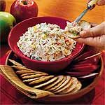 Southern Living Chicken Salad - looks delicious!