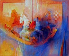 Claudio Perina | Art&Tatucya