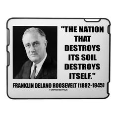 franklin roosevelt great depression essay