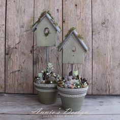 Twig Centerpieces, Table Decorations, Painted Wood Crafts, Spring Ahead, Garden Deco, Paros, Decor Crafts, Home Decor, Topiary