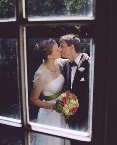 Retrohochzeit im britischen Stil. Alle Bilder von dieser wunderschönen Hochzeit gibts hier zu sehen: http://www.skop-photos.de/hochzeitsfotografie-in-bad-toelz/ -----------------------------------  www.skop-photos.de  Hochzeitsfotograf aus München  Email: info@skop-photos.de