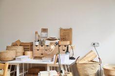 Chez estelle Leprince / Blog La petite fabrique de rêves