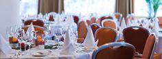 Arosa Kulm Hotel & Alpin Spa :: WedMap
