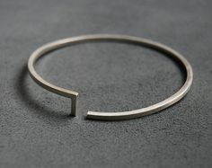 Items I Love by Susan on Etsy
