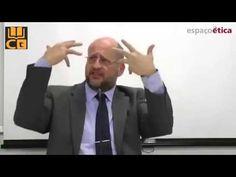 Clovis de Barros Filho: A ilusão da Verdade - YouTube
