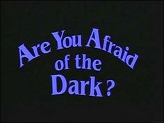 Complete Set of All 91 Episodes of Are You Afraid of the Dark? on DVD I tem D escription. Complete set of all 91 episodes of the popular Nickelodeon show Are You Afraid of the Dark? Contained on 7 DVDs which span all 7 seasons. Purple Aesthetic, Retro Aesthetic, Aesthetic Grunge, Photo Wall Collage, Picture Wall, Nickelodeon Shows, Afraid Of The Dark, Aesthetic Collage, Grafik Design