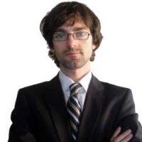 Kancelaria Adwokacka Adwokat Krzysztof Adamczewski   #adwokatpoznań #kancelariaprawna #radcaprawnypoznań