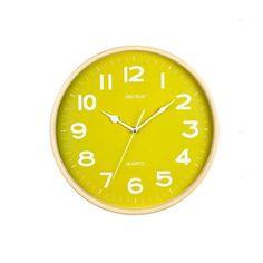 Helio Ferretti - Horloge murale