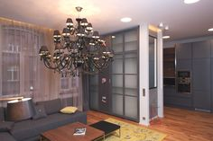 Contemporary-Apartment-Latvia-05
