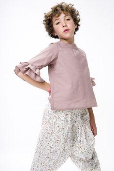 Claire, Ballet Skirt, Skirts, Fashion, Little Girl Clothing, Gift, Beauty, Moda, Skirt