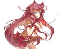 Blog de anime, manga y Tomodachi fansub: Actualización de San Valentín