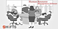 To learn more about SHIFTS' human resources management software, read more below. You are also welcome to contact us on our email : info@shiftsapp.com