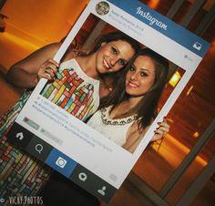Placas divertidas Vicky.Photos !!!  Solicite um orçamento ! #placasdivertidas #placainstagram @vicky_photos_infantis https://www.facebook.com/vickyphotosinfantis http://websta.me/n/vicky_photos_infantis https://www.pinterest.com/vickydfay https://www.flickr.com/vickyphotosinfantis