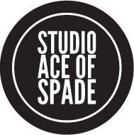 Studio Ace of Spade