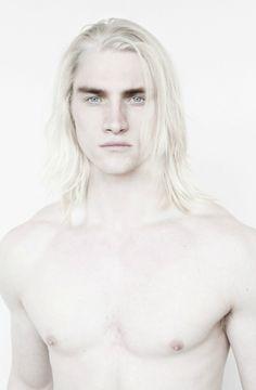 vladioglas: Sindarin by angieng