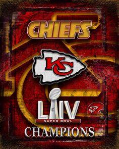Kansas City Map, Kansas City Chiefs Shirts, Chiefs Wallpaper, Football Quilt, Chiefs Super Bowl, Man Cave Gifts, Superbowl Champions, Best Football Team, Nfl