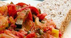 The secrets of Sicily's cuisine on italytraveller.com