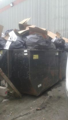 RENT BIN PRO CALGARY ALBERTA WASTE MANAGEMENT CALGARY JUNK REMOVAL AND DEMOLITION -  Rent Bin Calgary