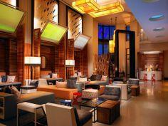 W Hotel San Diego