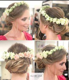 #hair #hairstyle #włosy #salon #fryzjerlodz #fryzjer #pasja #klimczakhairdesigners #lodz #łódź #cut #fryzjerlodz #salon #fryzjerlodz #fryzjer #usmiech #poland #iamklimczakhair