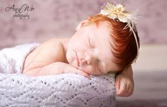 Newborn photography session with baby girl , Camberley, Surrey - Ann Wo Photography New Baby Pictures, Baby Girl Photos, Newborn Pictures, Cute Kids, Cute Babies, Baby Kids, Redhead Baby, Newborn Photography Tips, Children Photography