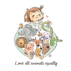 Alicia Teba, Publishing, Drawn to better, Astound. Animals And Pets, Baby Animals, Cute Animals, Vegan Quotes, Why Vegan, Vegan Animals, Animal Welfare, Animal Quotes, Animal Rights