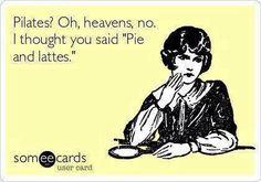 PMS.com #PMS #gottadopie-lattes #PeriodProblems