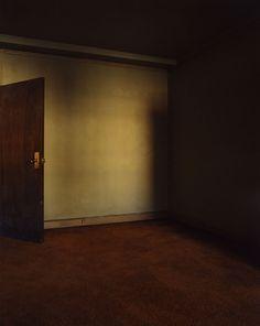 http://edgereps.com/photographers/todd-hido/todd-hido-interiors/