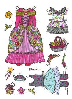 Elisabeth 4