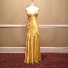 For Sale! We are the place to be for Formals this year at #theharriscountyboutique See our FB page for consignment options.  All dresses in excellent condition!