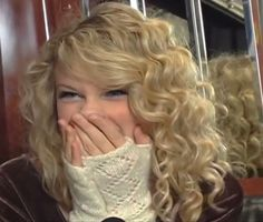 Taylor Swift Fotos, Long Live Taylor Swift, Taylor Swift Pictures, Taylor Alison Swift, Girl Boss, My Girl, Selena, Estilo Madison Beer, My Kind Of Woman