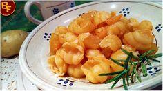 pasta-e-patate-1