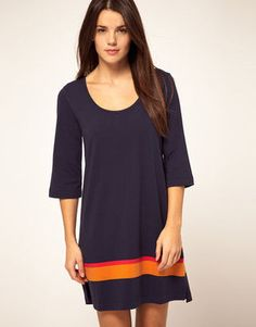Loving the subdued vs. strong colors. (on sale for $65, even better!)
