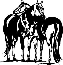 rodeo decals - Google Search