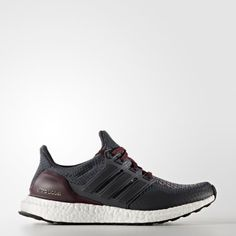 b6daee234e91a Ultra Boost ATR Shoes Ultra Boost ATR ShoesLight