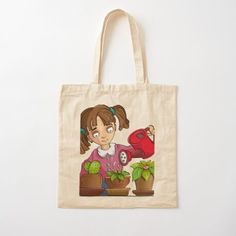 """"""" Jesus"""" Tote Bag by Printed Tote Bags, Cotton Tote Bags, Reusable Tote Bags, Large Bags, Small Bags, Medium Bags, Iphone Wallet, Sell Your Art, Are You The One"""
