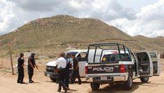 Exhorta DSPM evitar riesgos por salir a pasear en cerros | El Puntero