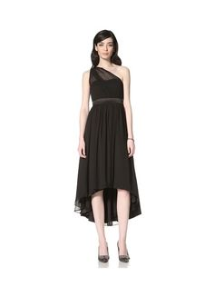 Jessica Simpson Women's One-Shoulder Evening Dress, http://www.myhabit.com/redirect?url=http%3A%2F%2Fwww.myhabit.com%2F%3F%23page%3Dd%26dept%3Dwomen%26sale%3DA5W50SPEFGFF9%26asin%3DB009XIBDX8%26cAsin%3DB007J74V6G