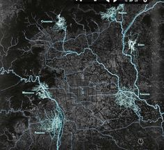 http://issuu.com/aalandscapeurbanism/docs/aa_landscape_urbanism_2011-12_social_waterscapes