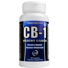 Best Weight Gainer Supplement For Skinny Women . tempted to try it but if i have kids and THEN blow up . Tips To Gain Weight, Gain Weight Fast, Put On Weight, Healthy Weight Gain, Water Weight, Diet Plans To Lose Weight, Weight Gain Supplements, Best Weight Loss Supplement, Best Weight Gainer