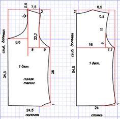 *El rincón de las Manualidades de Siry*: Como hacer una camiseta tipo T-shirts