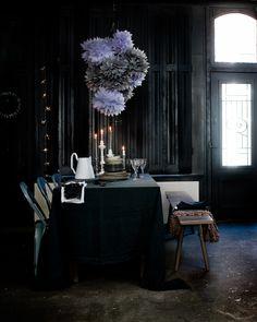 FOTOGRAFIA | beautiful dark pictures jeroen van der spek