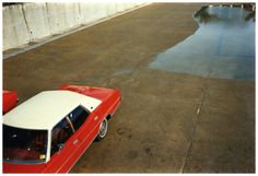 William Eggleston, Untitled