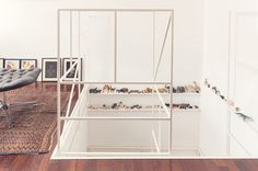 casa-p-staircase-francesco-librizzi-studio-designboom-02