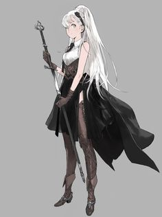 Female Character Design, Character Creation, Character Design References, Character Concept, Character Art, Concept Art, Fantasy Characters, Female Characters, Anime Characters