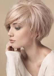 Pictures Of Short Hairstyles 15 New Short Edgy Haircuts  Pinterest  Short Hairstyle Edgy