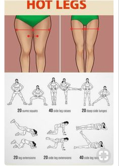 Detoxification through red tea - Yoga & Fitness,Workouts to get rid of cellulite on the thigh. - Detoxification through red tea – Yoga & Fitness,Workouts to get rid of cellulite on the thigh… Detoxification through red tea – Yoga & Fitness, Yoga Fitness, Fitness Workouts, Summer Body Workouts, Gym Workout Videos, Fitness Workout For Women, Easy Workouts, Workout Routines, Muscle Fitness, Video Fitness