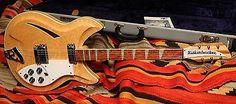Rickenbacker-381V69-Reissue-in-Stunning-Amazing-Birdseye-A-true-must-see-381