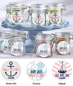 pinterest 78 favor jars and candy jars images wedding keepsakes